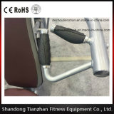 高級なCommercial Gym Equipmemt Tz016 Horizontal Leg PressかIntelligent System Fitness Equipment