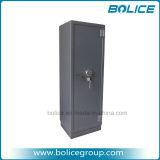 alta resistencia de gran tamaño prueba Fire-Burglary armario seguro