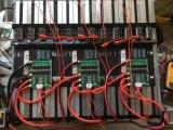 Il sistema di energia solare di fuori-Griglia della Cina per 5kwh 10kwh 18kwh si dirige l'assorbimento di corrente di energia quotidiano