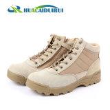 方法スポーツの鋼板は穿刺の安全靴を防ぐ