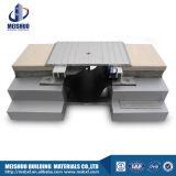 Утопленное Aluminium Expansion Joint Covers в строительных материалах