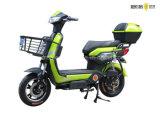 電気自転車500With800WのペダルのEバイク/スクーター