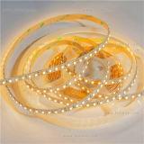 Hauptflexibles LED Streifenlicht der dekoration 2835
