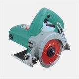 preço de fábrica 13000rpm 1680W para cortador de mármore grosso