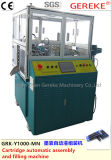 Агрегат патрона автоматические и машина завалки