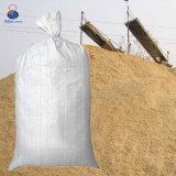 Alta resistência à tração durável Non-Slip grande enchente produtos saco de areia