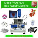 Новая технология системной платы ремонт машины Wds-620 ремонт ноутбука/компьютера/системной платы для ноутбуков