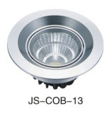 Downlight-MAZORCA sostenida LED Downlight del LED