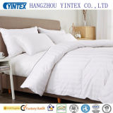 Yintex-Eco-Friendly Luxury DuckかGoose Down Duvet