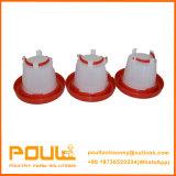 Buveur de plastique de prix usine, câble d'alimentation, buveur de qualité