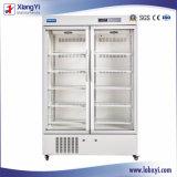 2~8° Claboratory / médicos / Farmacia refrigerador