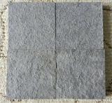 熱い販売法のZhangpuの黒い玉石の石の玄武岩