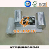 Good Quality 60GSM 70GSM Ultrasound Thermal Paper (UPP-110S, UPP-110HG and UPP-110HD)