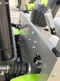 Chariot gerbeur 4ton de bloc de bride lourde de brique