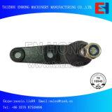 Hyundai Lantra를 위한 54530-28A00 Ball Joint