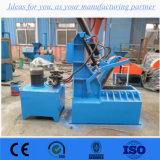 Cortador de Pneus hidráulico / máquina de corte do pneu / Cortador de fatias de Pneus