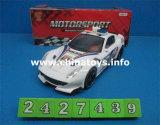 Automobile di plastica di vendita calda di attrito (2427431)