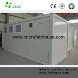 Container de aço Home para Sale