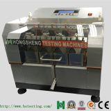 Machine de test de câble d'ASTM Satra Maeser