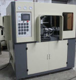 2 Fabriek van de Machine van de Fles van het Huisdier van de holte de Volledige Automatische Blazende in Taizhou