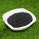 L'acide humique humate de potassium l'Engrais de leonardite