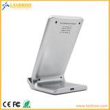 Snelle Last van de Steun van de Lader van Qi de Draadloze voor Samsung S6+/S7/S8/Note7/Note8/iPhone 8/X/8plus