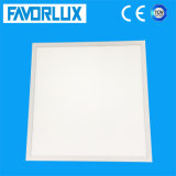 PMMA Non-Flickering Square Luz do painel de LED
