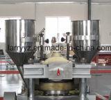 Presse rotatoire de tablette de Zp33n et machines pharmaceutiques