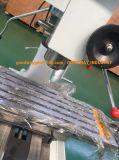 Macinazione verticale universale dell'alesaggio della torretta del metallo di CNC & perforatrice per l'utensile per il taglio X-5032