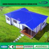 최신 판매 팽창할 수 있는 콘테이너 집 조립식 콘테이너 홈