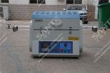 Fios de resistência elétrica Forno de forno a vácuo Fabricante