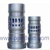 Гильзы цилиндра для MAN B & W 35mc / Me Parts Marine Diesel Engine