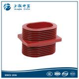 中型の電圧開閉装置のエポキシ樹脂駆動機構管