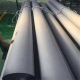 24in ASTM A790 S31803 de DuplexPijpen van het Roestvrij staal