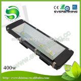 5 años de garantía COB proyector LED 100W 200W 300W Reflector LED 400W con CE&RoHS
