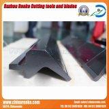ISO&CE в Stock типе Tooling Amada 835mm Amada тормоза давления, плашках металла, плашках пуншей