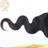 8Aはベストセラーに加工されていない毛のバージンの人間の毛髪の編を卸し売りする