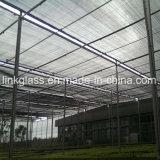 野菜温室の紫外線の新しいPEの陰の布のネット(YHZ-SDN13)