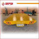 Работает от батареи передачи для покраски автомобилей промышленности (KPX-6T)