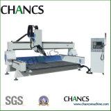 De Machine van de gravure