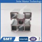Extrusion Aluminium Aluminium extrudé Prix Profil Profil Aluminium industriel