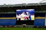 P10 LED Display para esportes Stadium