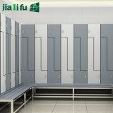 Kast van de Opslag van het Personeel van Jialifu de Waterdichte