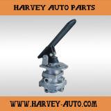 Bremsventil des Fuss-Hv-B15 (461 307 100 0)