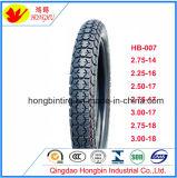 Heißes Zeitlimit des Verkaufs-Motorrad-Reifen-275-18