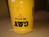 Filtre à huile hydraulique Caterpillar pour générateur de pelle à camion (1R-0719, 1R0719)