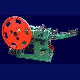 """Z94-3c Spijker die Machine om 1.2 maken """" Te maken - 3 """" de Diameter van de Spijker van de Spijker Length/1.8-3.4mm"""