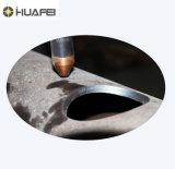 Metallrohrleitung-Scherblock-Maschine Jinan-Huafei Hallo-q