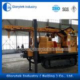 中国のブランドの低価格の高品質の鋭いトラック