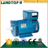 ST/STC AC交流発電機は発電機のための5kVA交流発電機に値を付ける